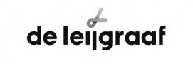 ROC de Leigraaf