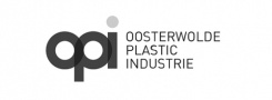 Oosterwolde Plastic Industrie BV