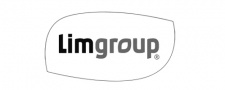 LIMgroup