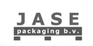 Jase Packaging B.V.