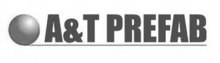 A&T Prefab B.V.
